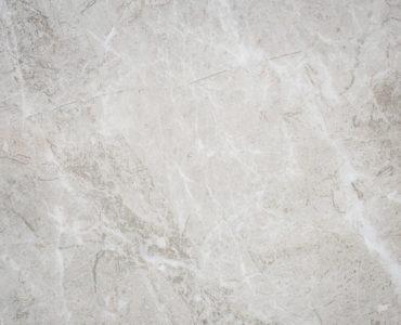Mineralní podlahy