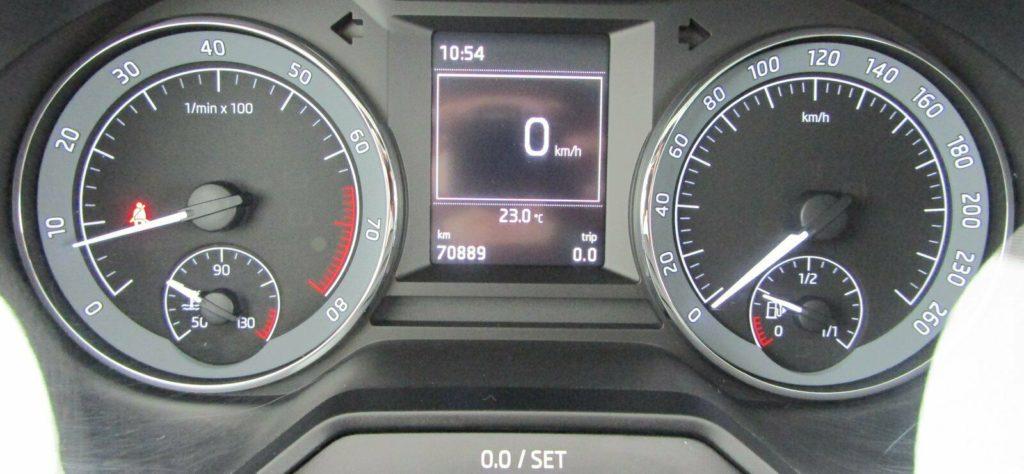 Autopůjčovna Brno