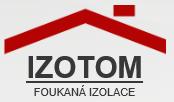 Izotom.cz