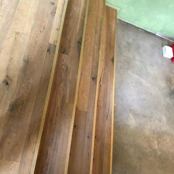 udrzba podlah v praze