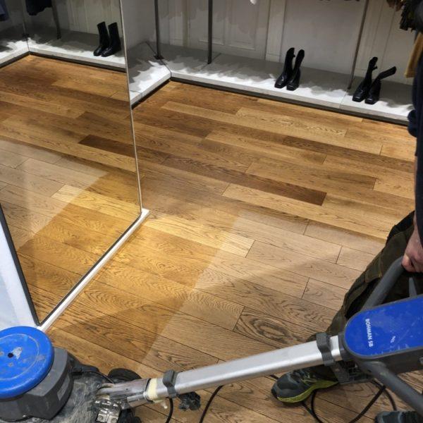 olejovani masivni podlahy