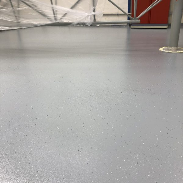 nivelace laboratorni podlahy