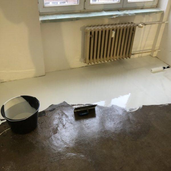 podlahy group liti polyuretanove podlahy