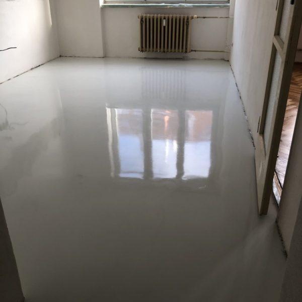 podlahy group polyuretanova podlaha