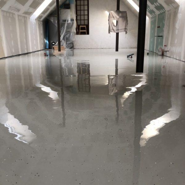 kvalitni epoxidova podlaha