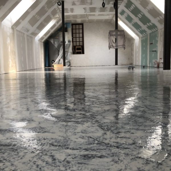 liti epoxidove podlahy